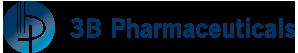 3B Pharmaceuticals